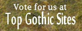 Top Gothic Sites